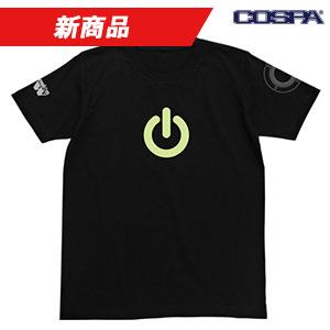Dimension W Tシャツ