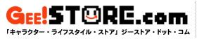 GEE!STORE.com